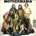 Mothermainia: Best Of The Mothers